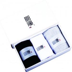 JI Kang Energy Socks