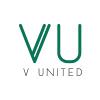V United Trading (IP0474985-K)
